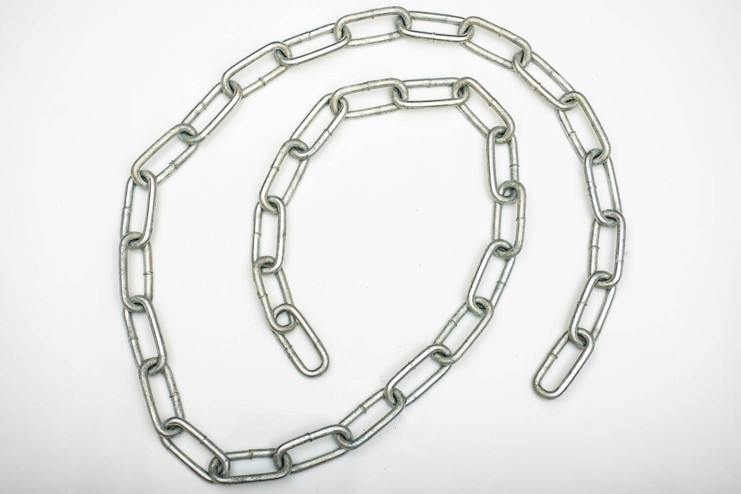 Replacement Support Chain 2 metres