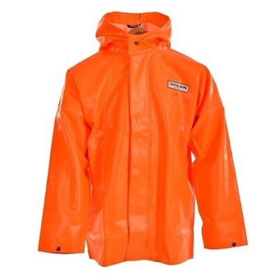 Ocean Waterproof Jacket