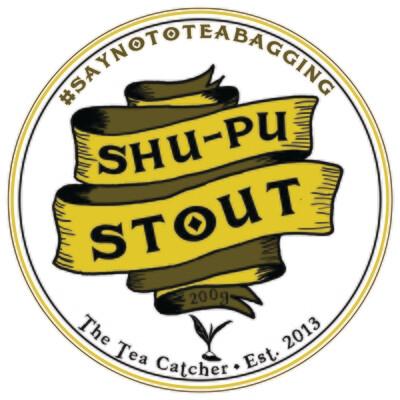 Shu-Pu