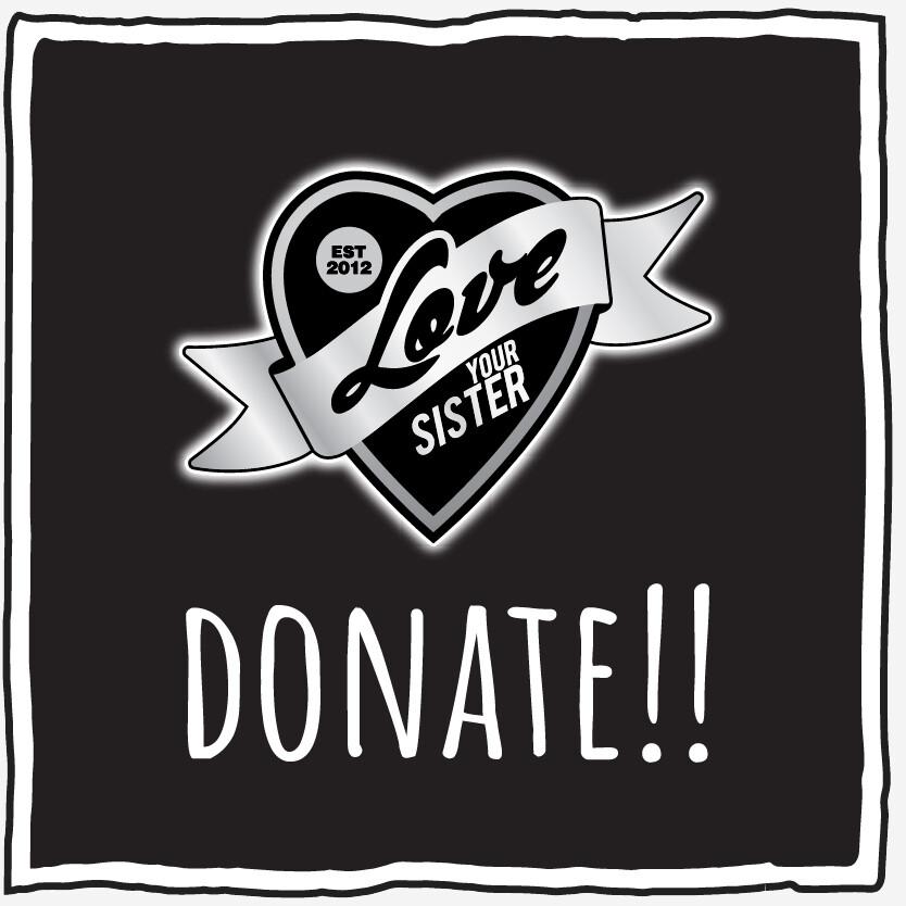 Z - ARCHIVED - Donate!