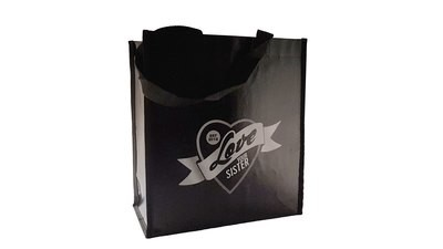 Perfect Shopping Bag
