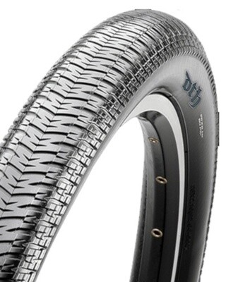 Maxxis DTH  KEVLAR FOLDABLE Tire