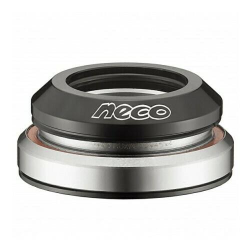 Neco Integrated Headset 1 1/8 - 1.50