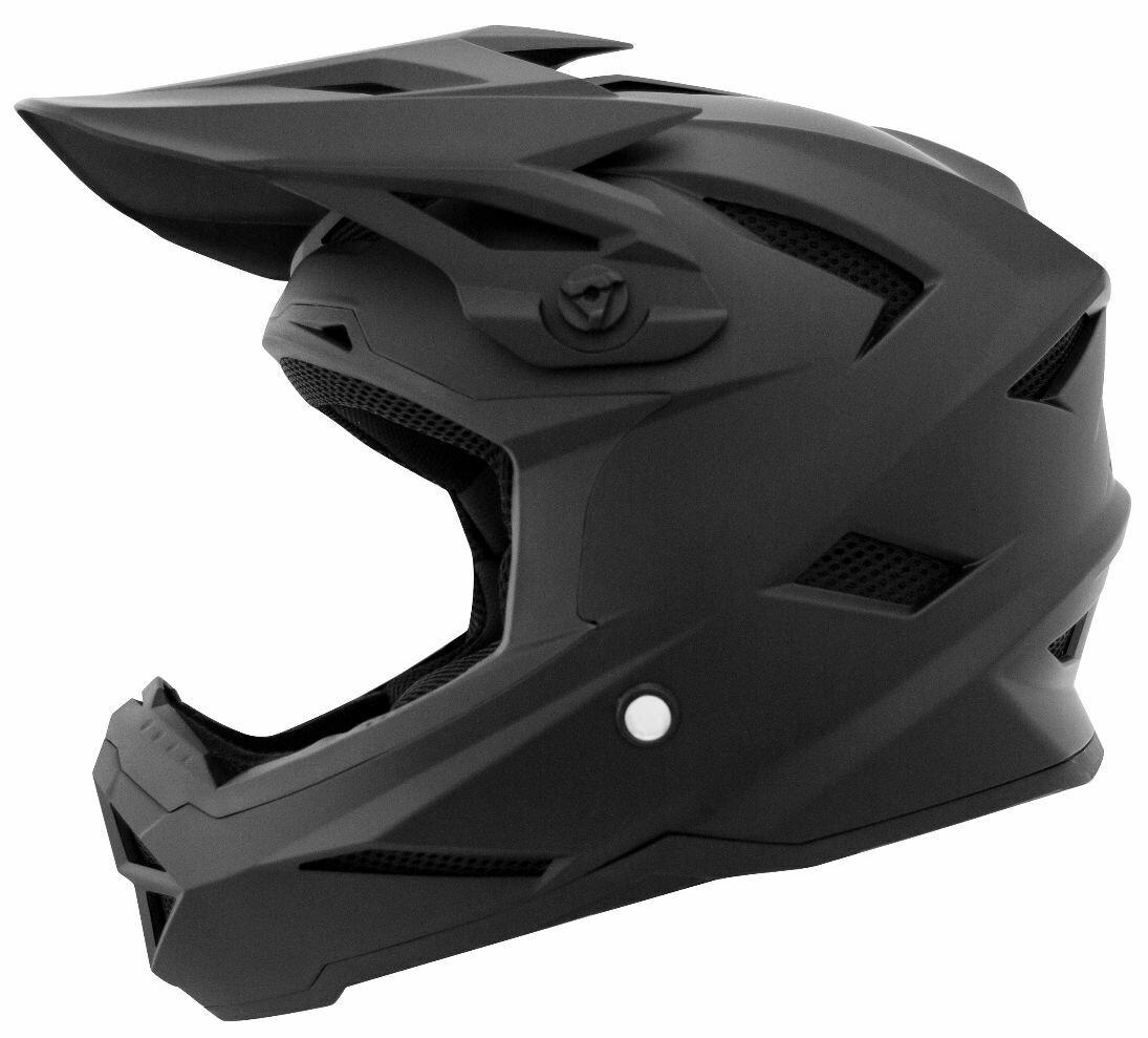 THH T-42 Helmet