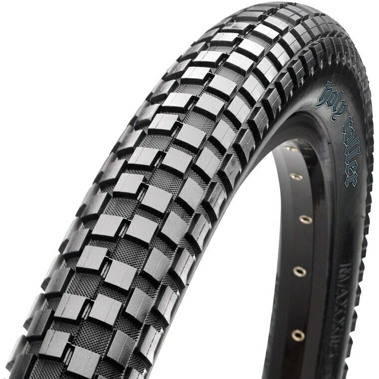 Maxiss Holy Roller Tire