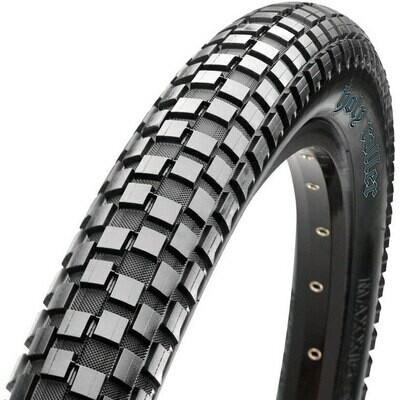 Maxxis Holy Roller Tire