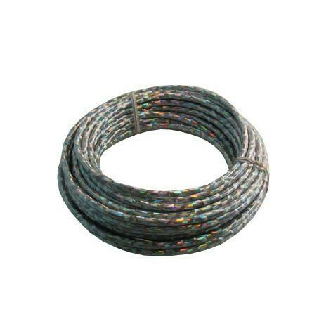 SSR Sparkling Brake Cable