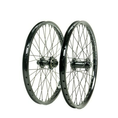 SD Wheelset 20 x 1.75