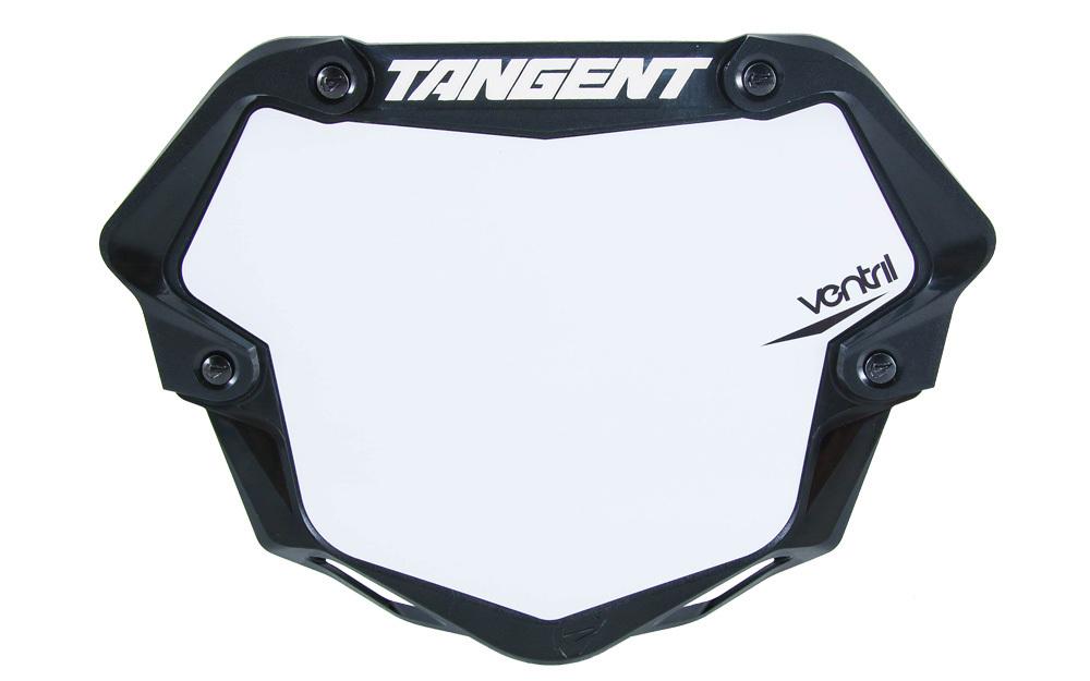 Tangent Ventril 3D Plate Pro