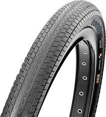 Maxxis Torch Tire KEVLAR FOLDABLE
