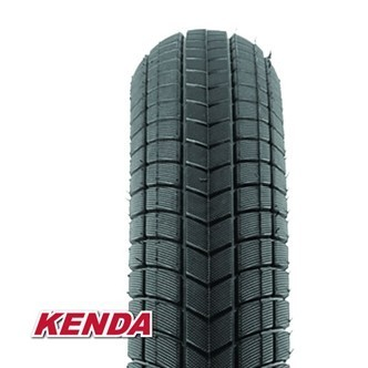 Kenda Konversion Tire FOLDABLE