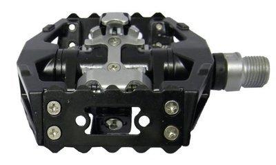 SSR SPD Pedal