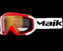 Maikun Net Kids Goggles
