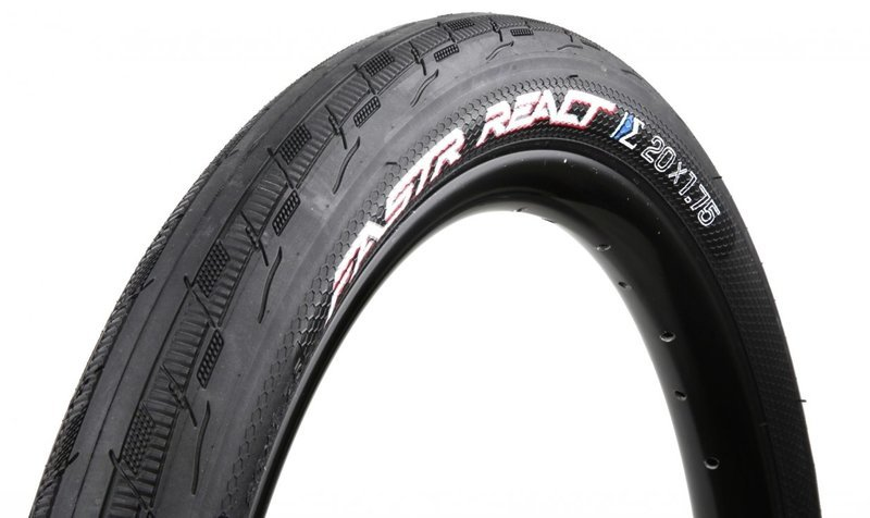 Tioga FastR Tire FOLDABLE