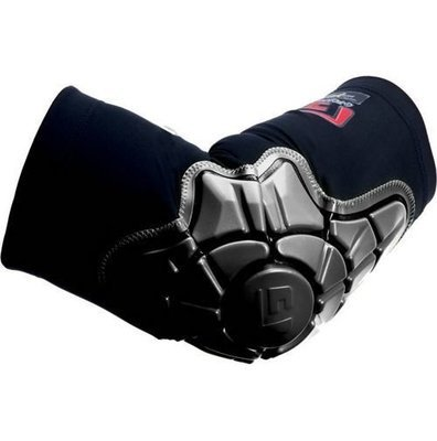 G Form Elbow Pads
