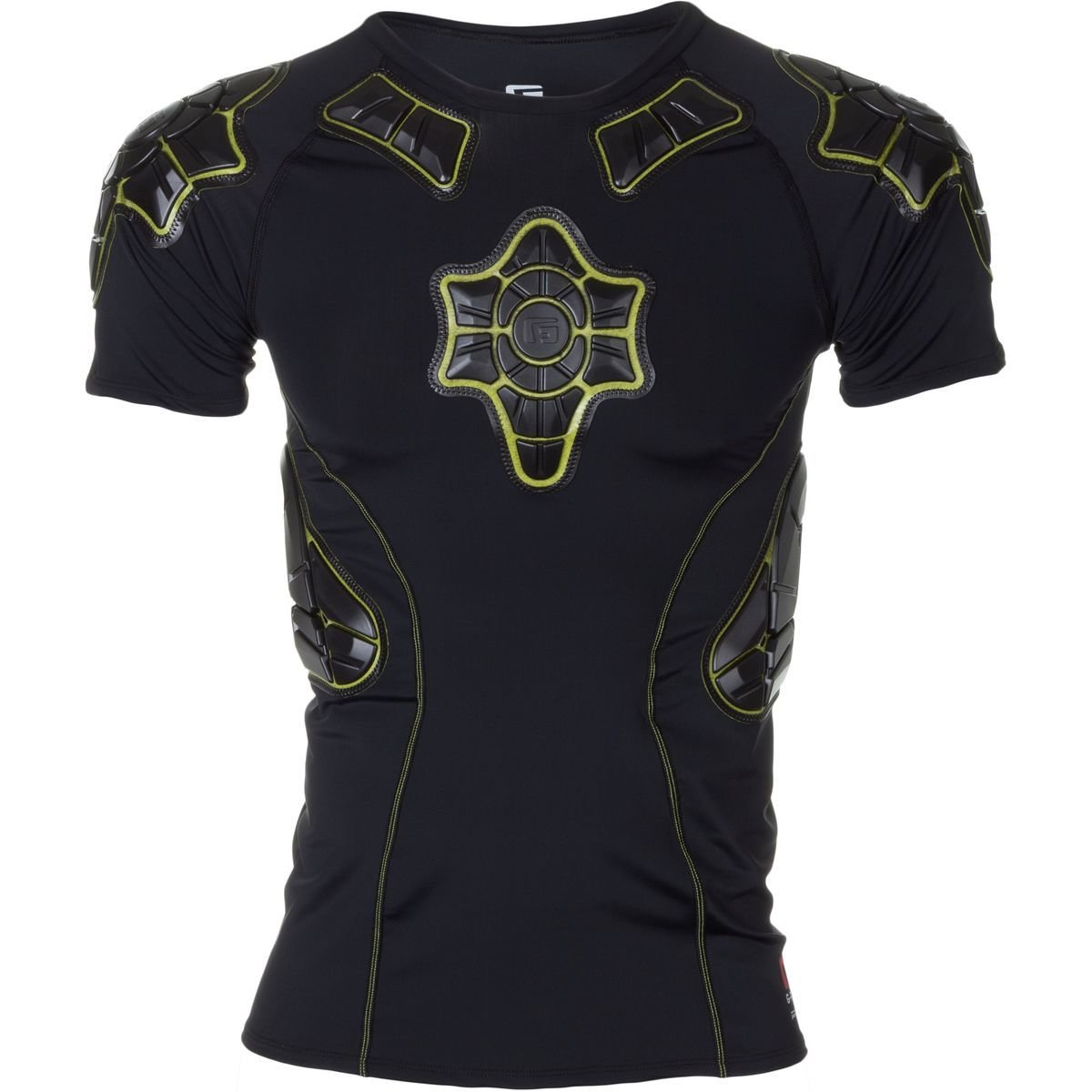 G Form Protection Shirt
