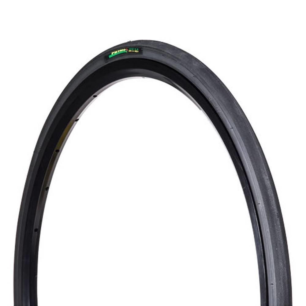 Primo 18 x 1 inch Tire
