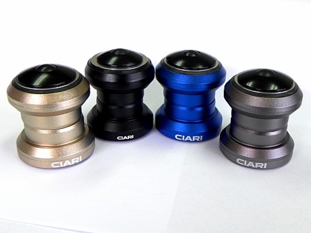 Ciari STD A Headset 1 1/8""