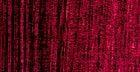 Art Spectrum® Artists' Oil Colour Pilbara Red - Series 3