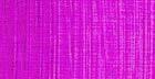 Art Spectrum® Artists' Oil Colour Cobalt Violet - Series 5