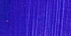 Art Spectrum® Artists' Oil Colour Cobalt Violet Dark - Series 5