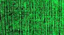 Art Spectrum® Artists' Oil Phthalo Green - Series 1