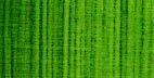 Art Spectrum® Artists' Oil Terre Verte Traditional - Series 1