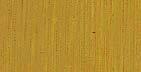 Art Spectrum® Artists' Oil Yellow Ochre - Series 1
