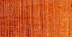 Art Spectrum® Artists' Oil Transparent Gold Oxide - Series 2