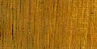 Art Spectrum® Artists' Oil Raw Sienna - Series 1