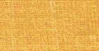 Art Spectrum® Artists' Oil Gold - Series 3