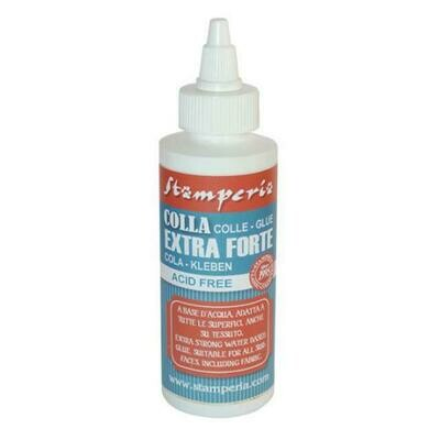 Extra Strong Glue 120ml