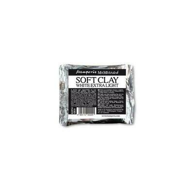 Stamperia Soft Clay 80g