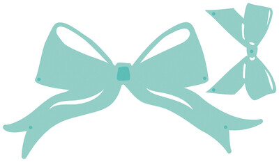 Kaisercraft Die - Gift Bows