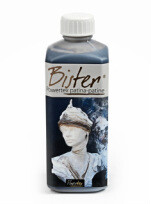 Powertex Bister Liquid Medium - 500ml