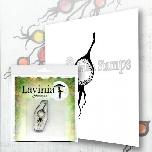 Lavinia Stamps - Mini Winter Berry