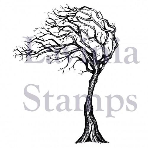 Lavinia Stamps - Seasonal Tree