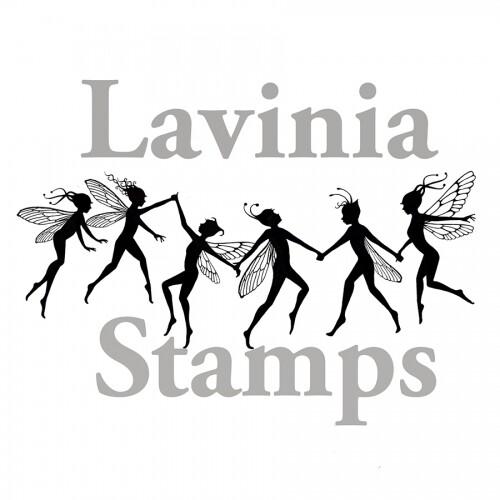 Lavinia Stamps - Fairy Chain small
