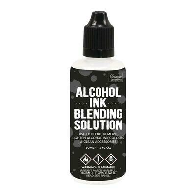 Alcohol Ink Blending Solution 50ml