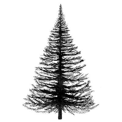 Lavinia Stamps - Fir Tree
