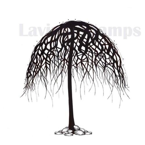 Lavinia Stamps - Wishing Tree
