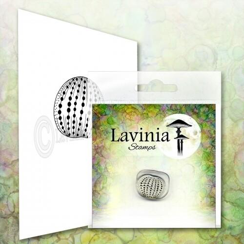 Lavinia Stamps - Sea Urchin Miniature