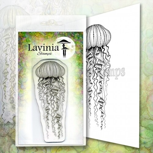 Lavinia Stamps - Jalandhar