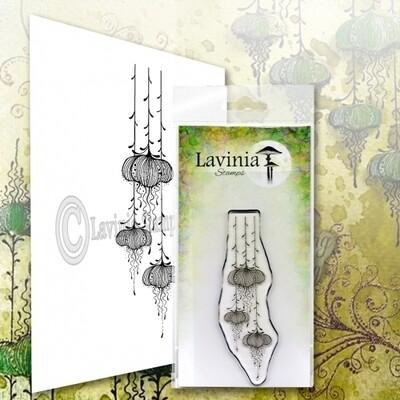 Lavinia Stamps - Luna Lights
