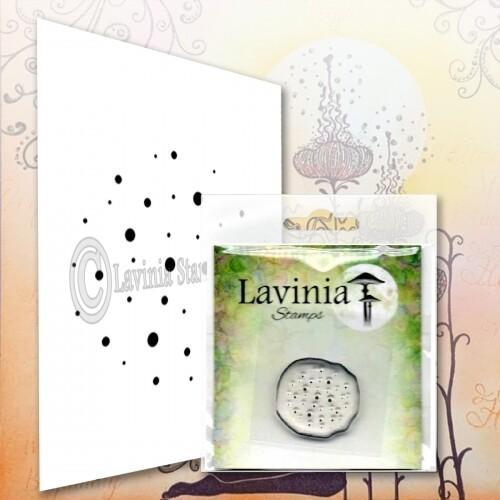 Lavinia Stamps - Mini Dots