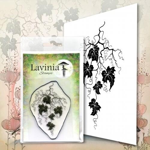 Lavinia Stamps - Vine Flourish
