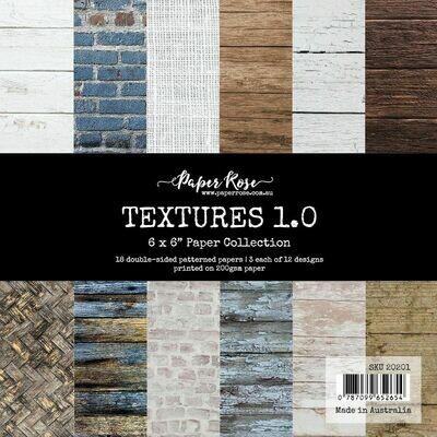 Paper Rose - Textures 1.0 -  6