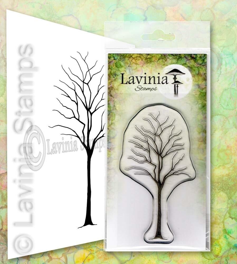 Lavinia Stamps - Birch
