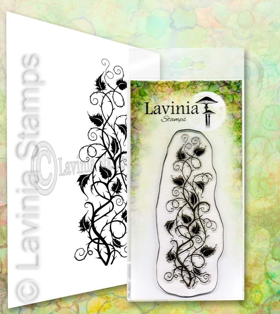Lavinia Stamps - Bramble