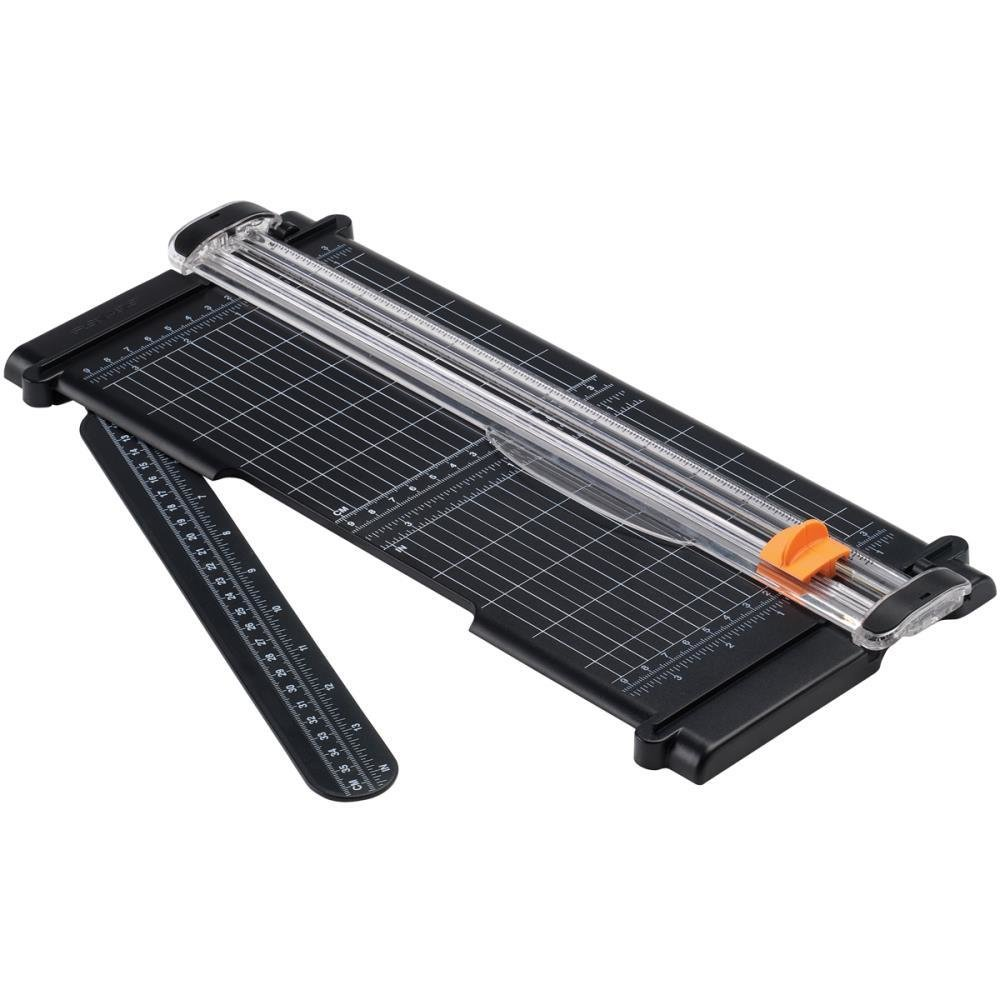 Sure Cut Paper Trimmer 12""